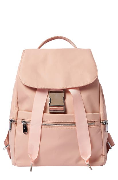 Urban Originals SOULFUL BACKPACK