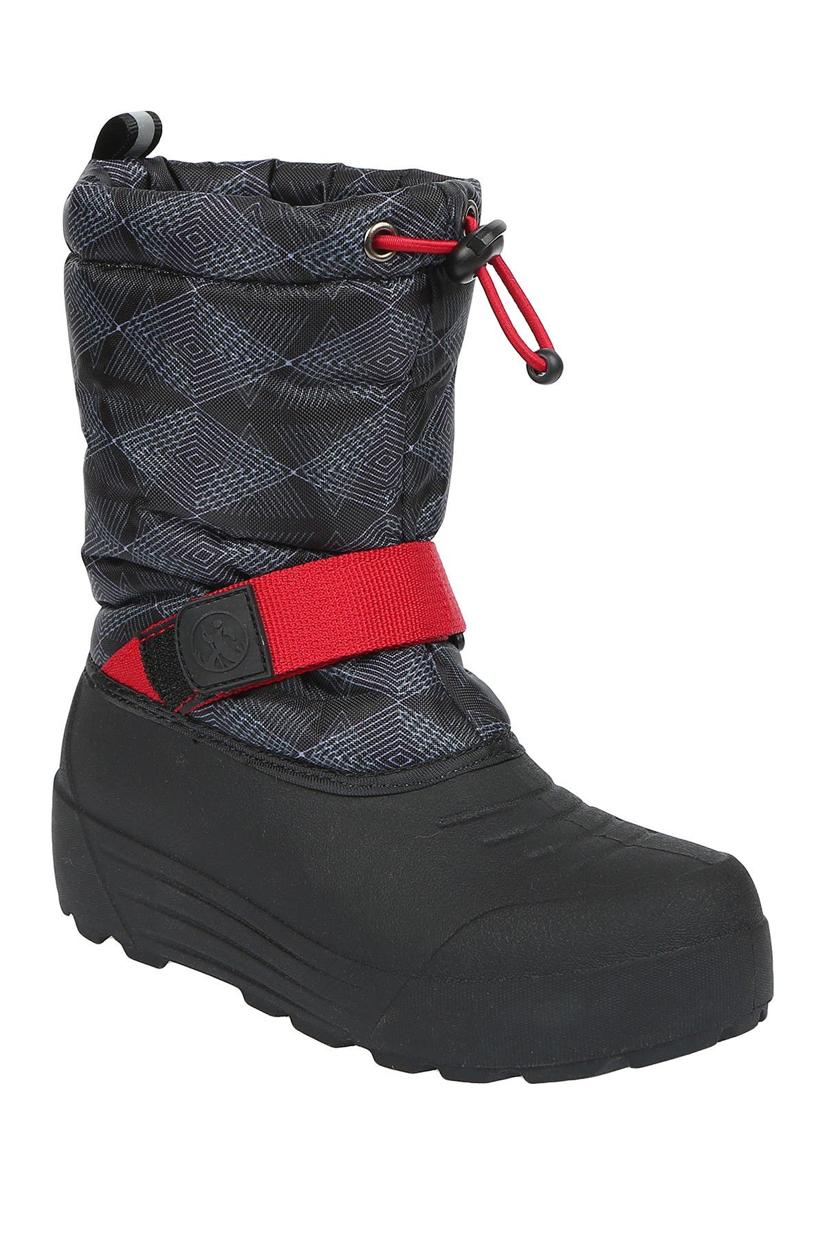 Image of NORTHSIDE Frosty Insulated Winter Snow Boot