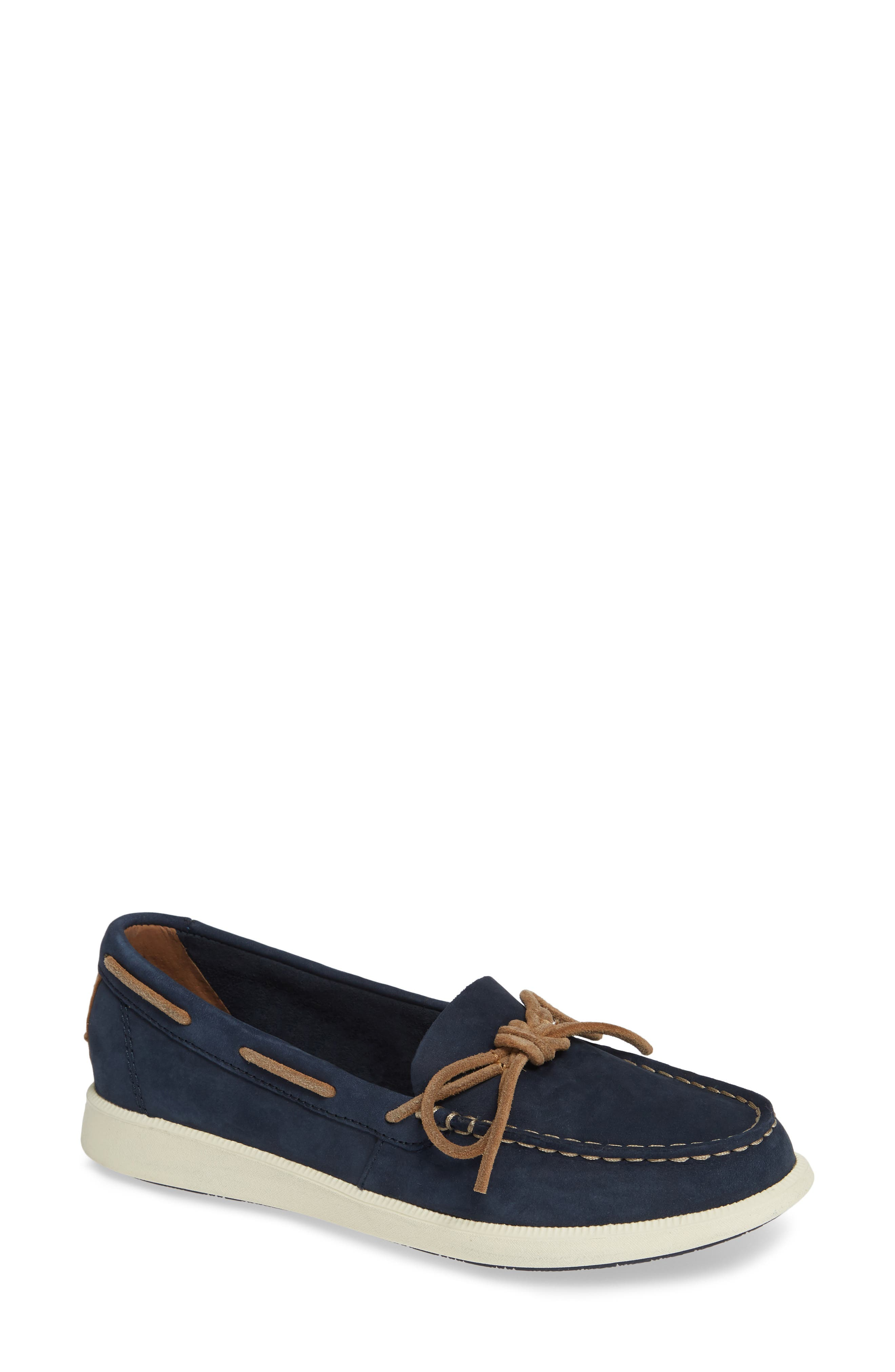 Sperry | Oasis Canal Boat Shoe