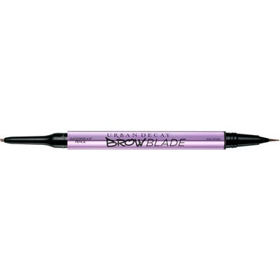 Urban Decay Brow Blade Ink Stain & Waterproof Pencil - Taupe Trap