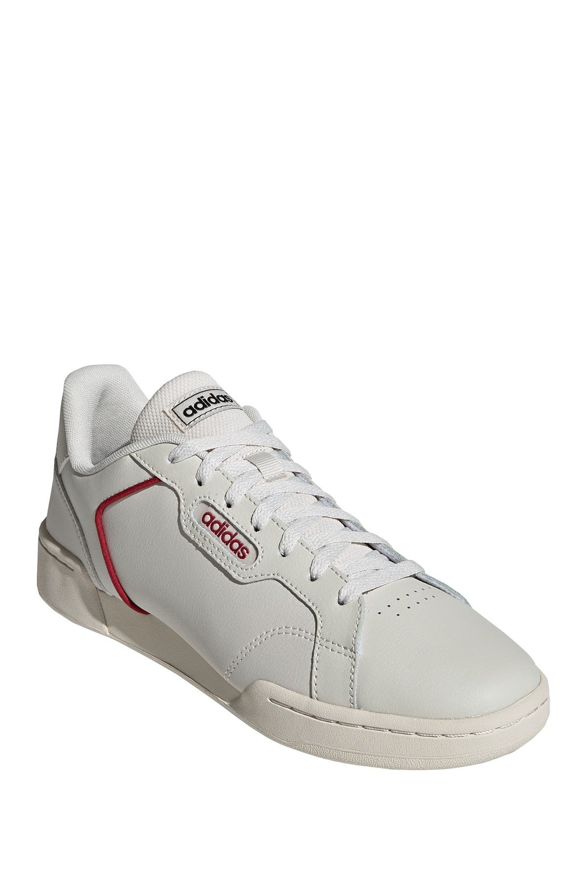 Image of adidas Roguera Leather Sneaker