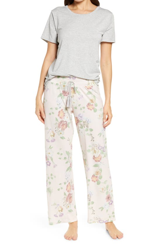 Flora Nikrooz Loungewears DEANDRA PAJAMAS
