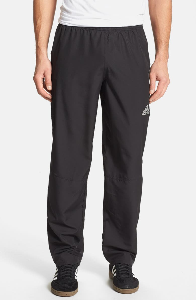 adidas 'Sequencials' CLIMAPROOF® Track Pants | Nordstrom