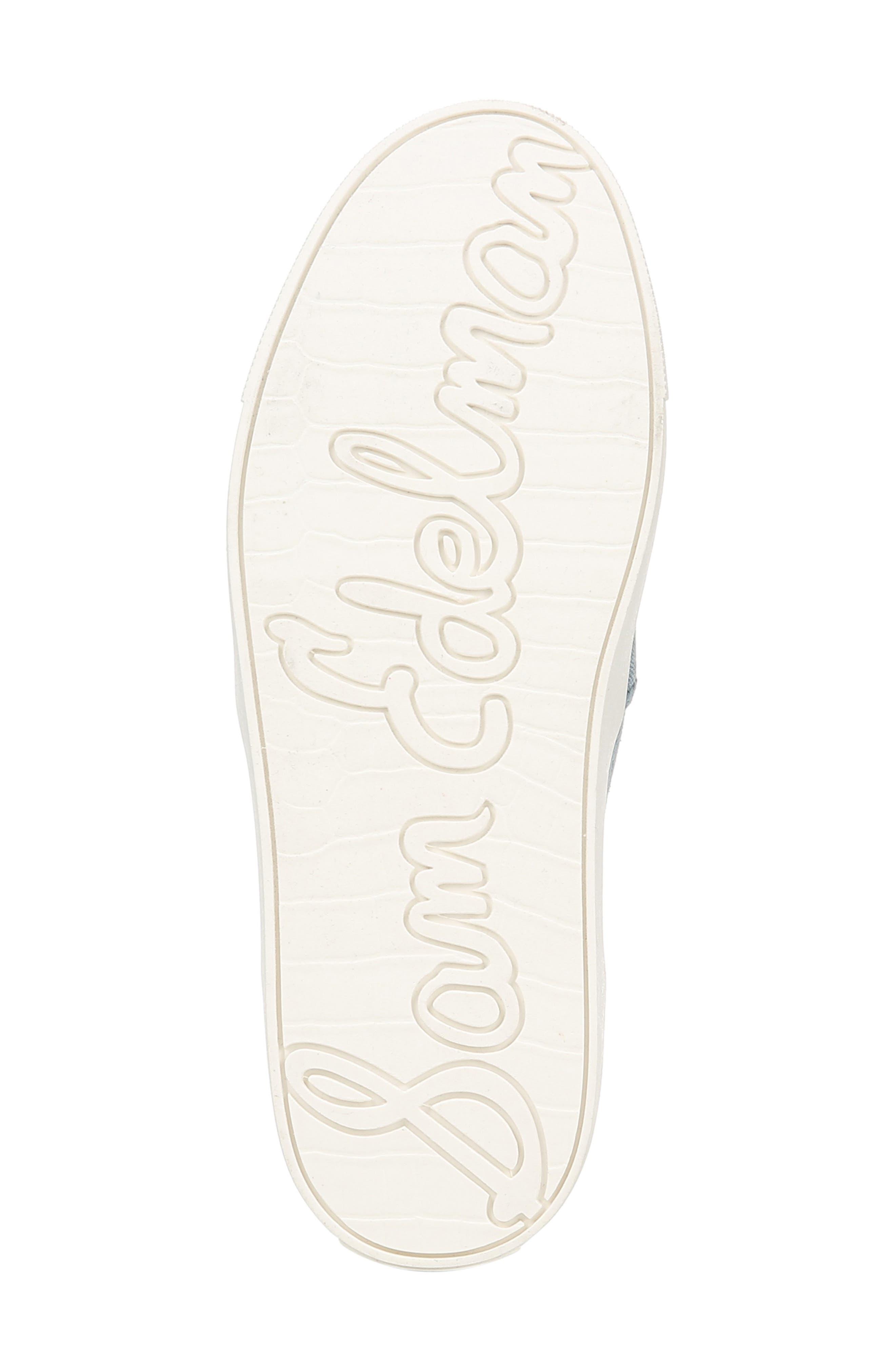 ,                             Evelina 5 Slip On Sneaker,                             Alternate thumbnail 13, color,                             400