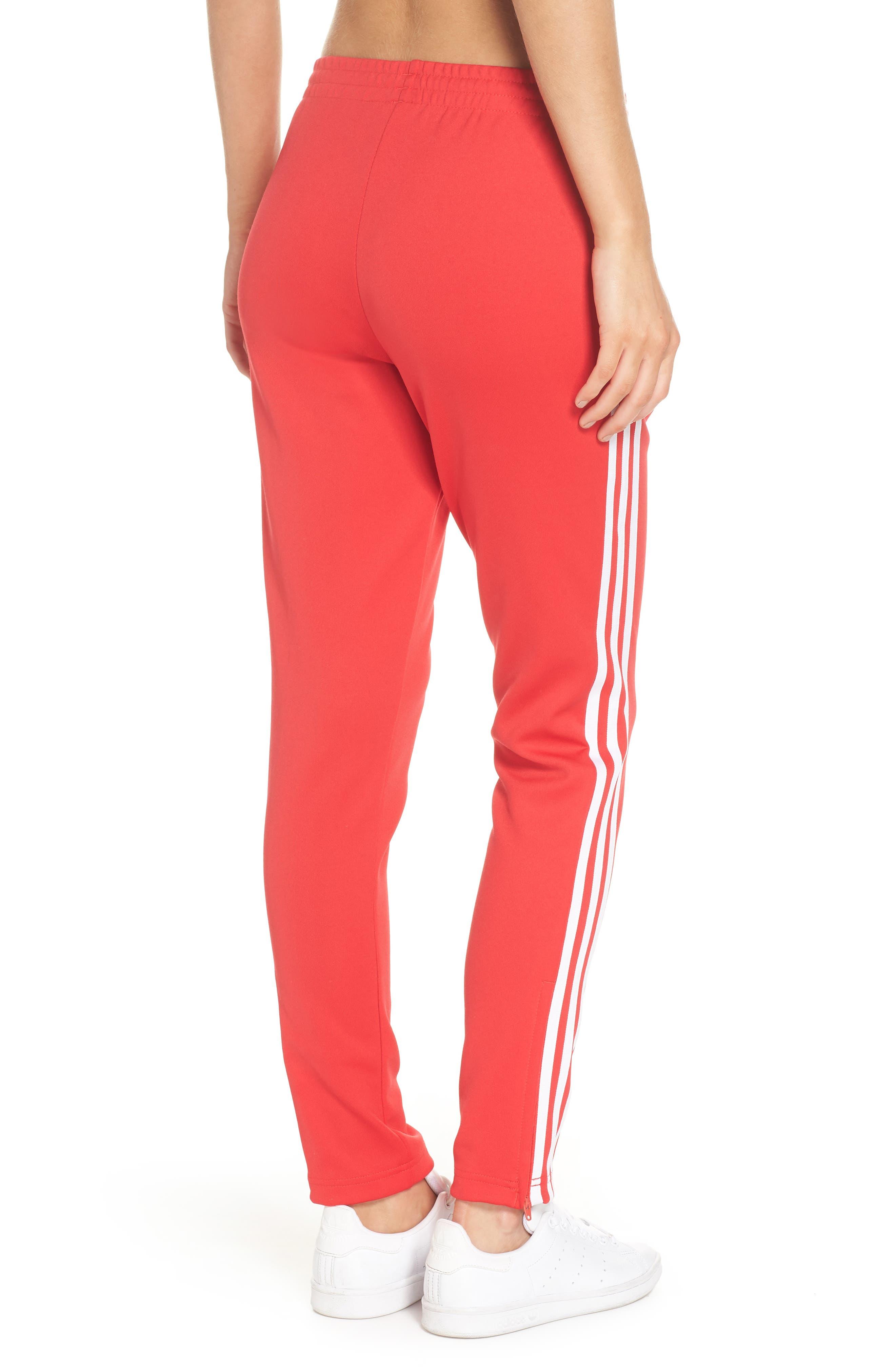 ,                             adidas SST Track Pants,                             Alternate thumbnail 68, color,                             600