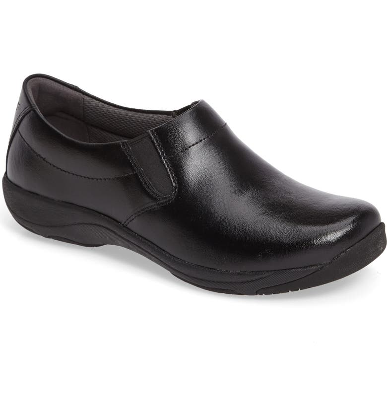 Dansko Ellie Slip On Sneaker Women