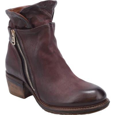 A.s. 98 Cadmus Boot
