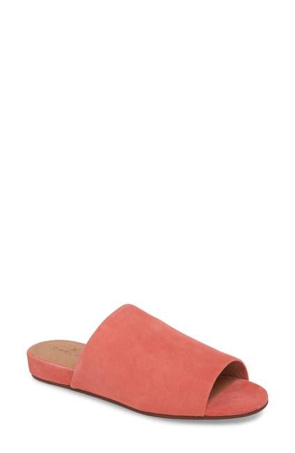 Image of Caslon Kiana Slide Sandal