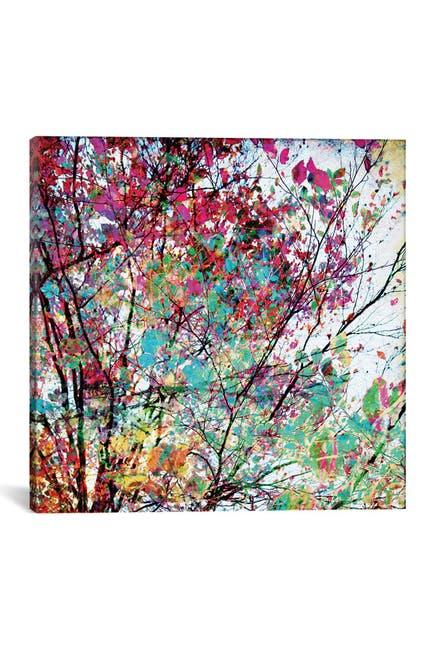 Image of iCanvas Autumn VIII by Mareike B  hmer