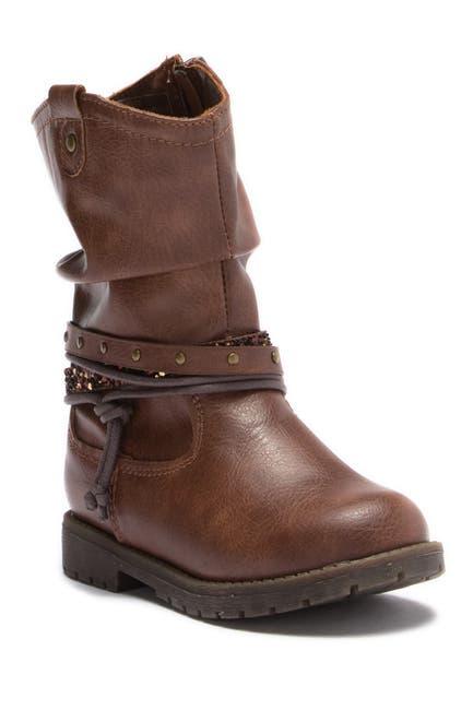 Image of SPROX San Antonio Boot