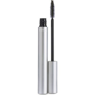 Rms Beauty Volumizing Mascara -