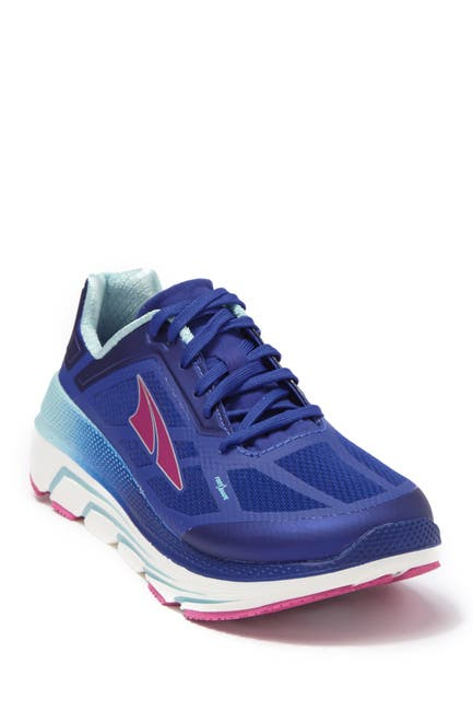 Image of ALTRA Duo Athletic Sneaker