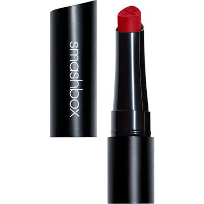Smashbox Always On Cream To Matte Lipstick - Bawse