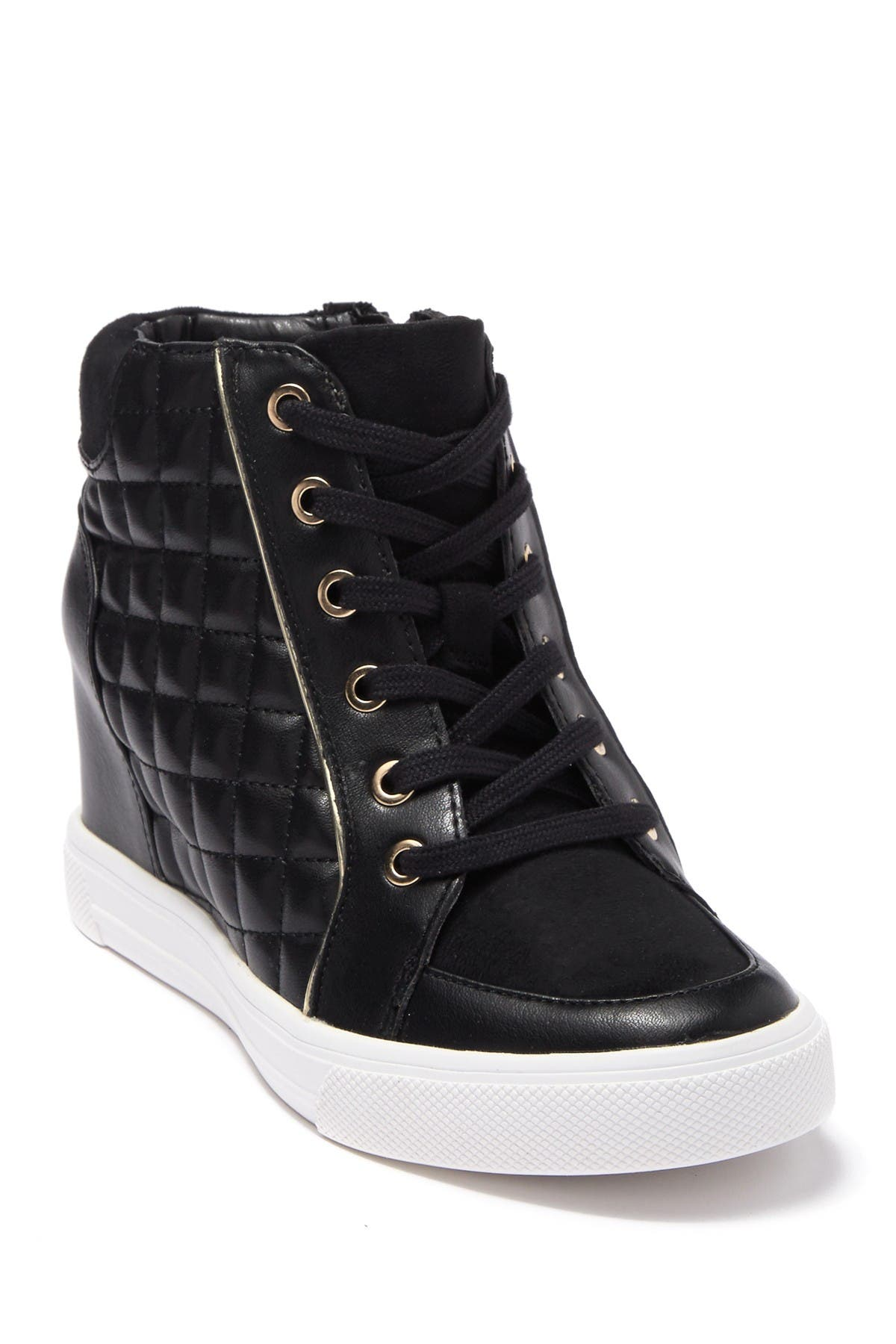 Aldo | Nebrina Wedge Sneaker