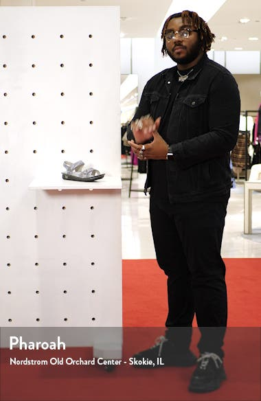 Vienna Sandal, sales video thumbnail