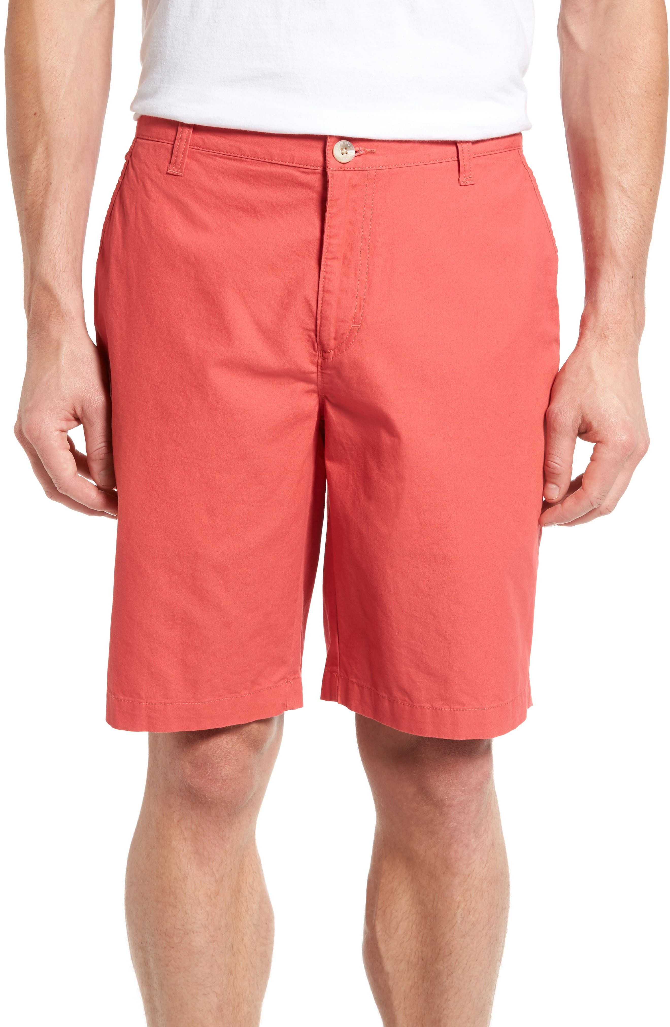 ,                             PFG Bonehead II Shorts,                             Main thumbnail 12, color,                             645