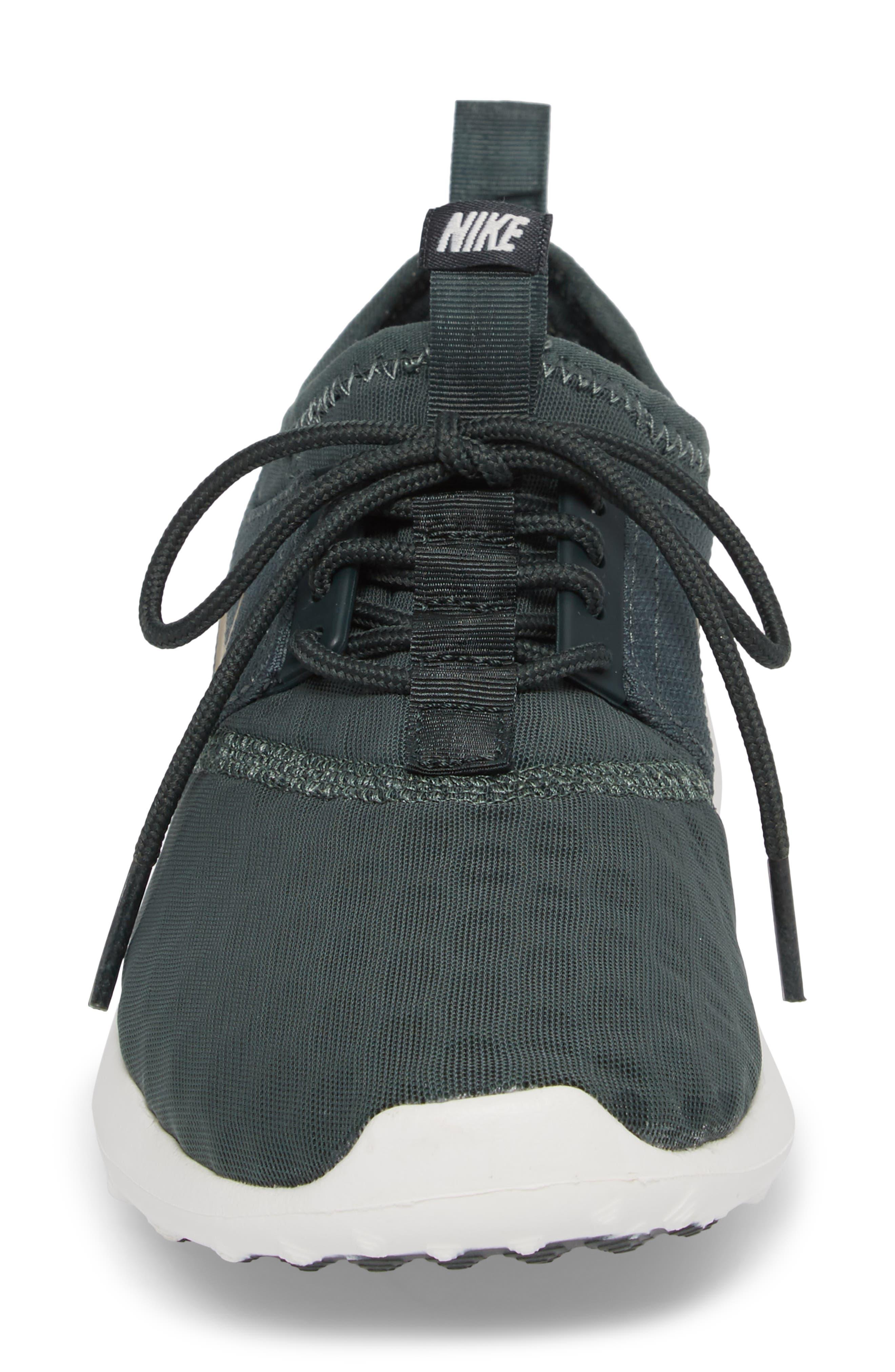 ,                             'Juvenate' Sneaker,                             Alternate thumbnail 185, color,                             310