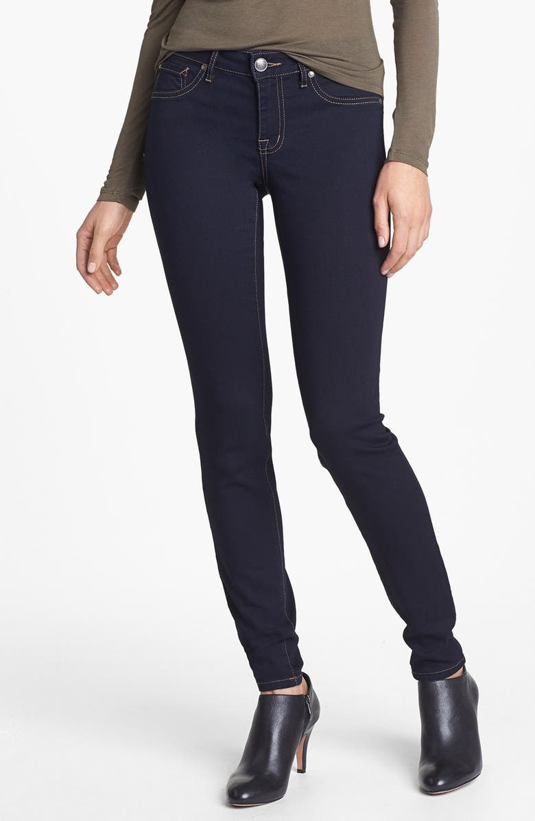 4258ea64c5701 Jessica Simpson 'Kiss Me' Skinny Jeans (Enzyme Rinse) | Nordstrom