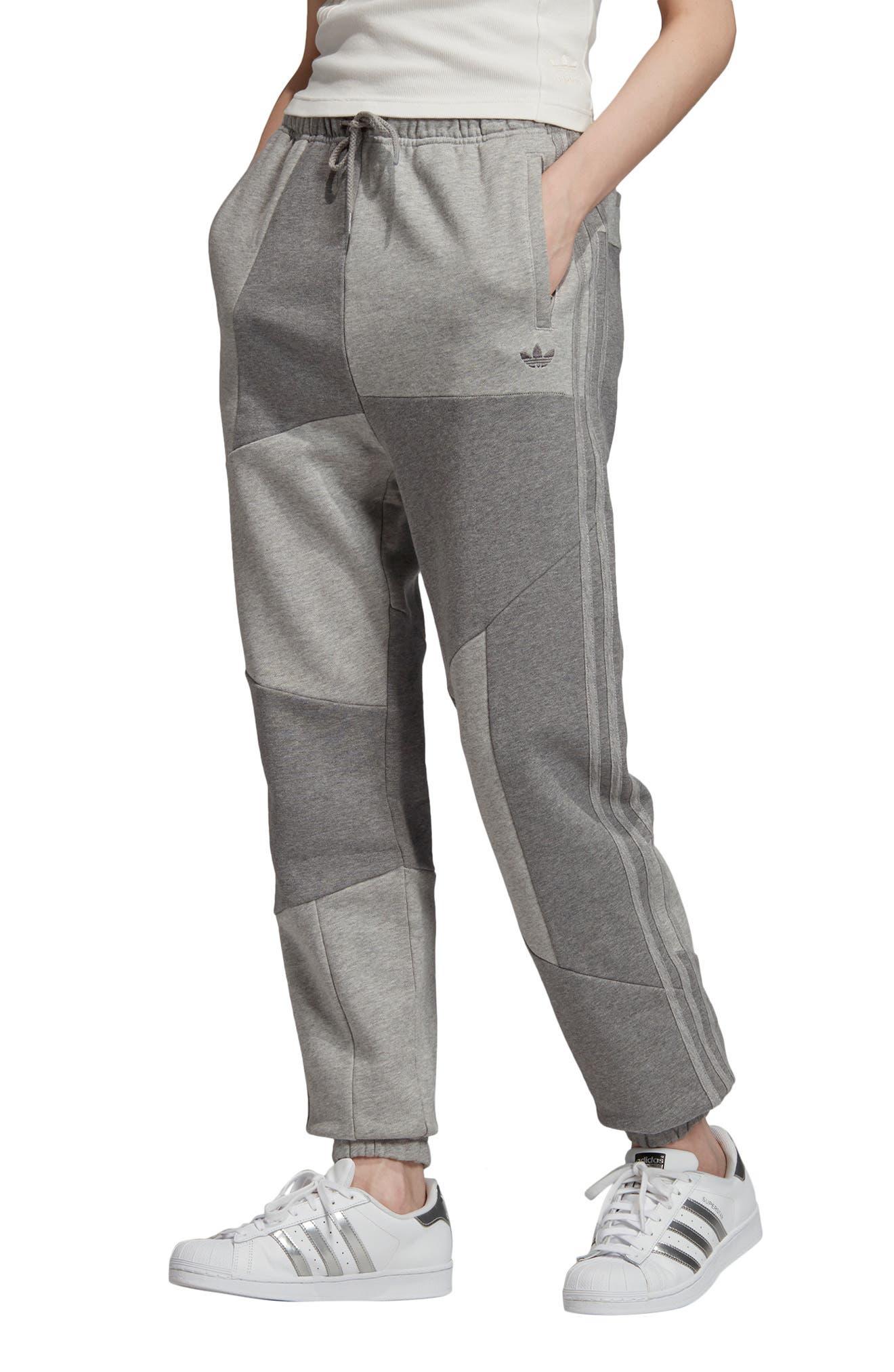 Women's Adidas Originals Danielle Cathari Sweatpants