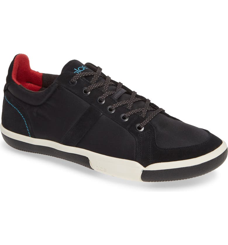 PLAE Prospect Sneaker, Main, color, 001