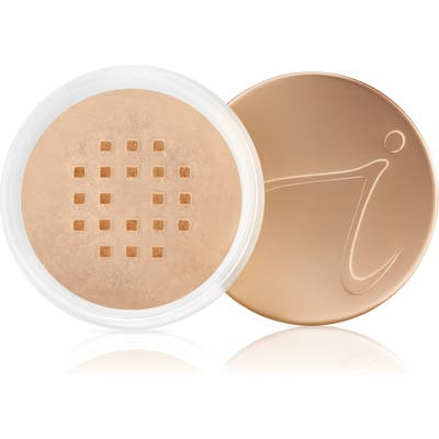 Jane Iredale Amazing Base Loose Mineral Powder Foundation Broad Spectrum Spf 20 -