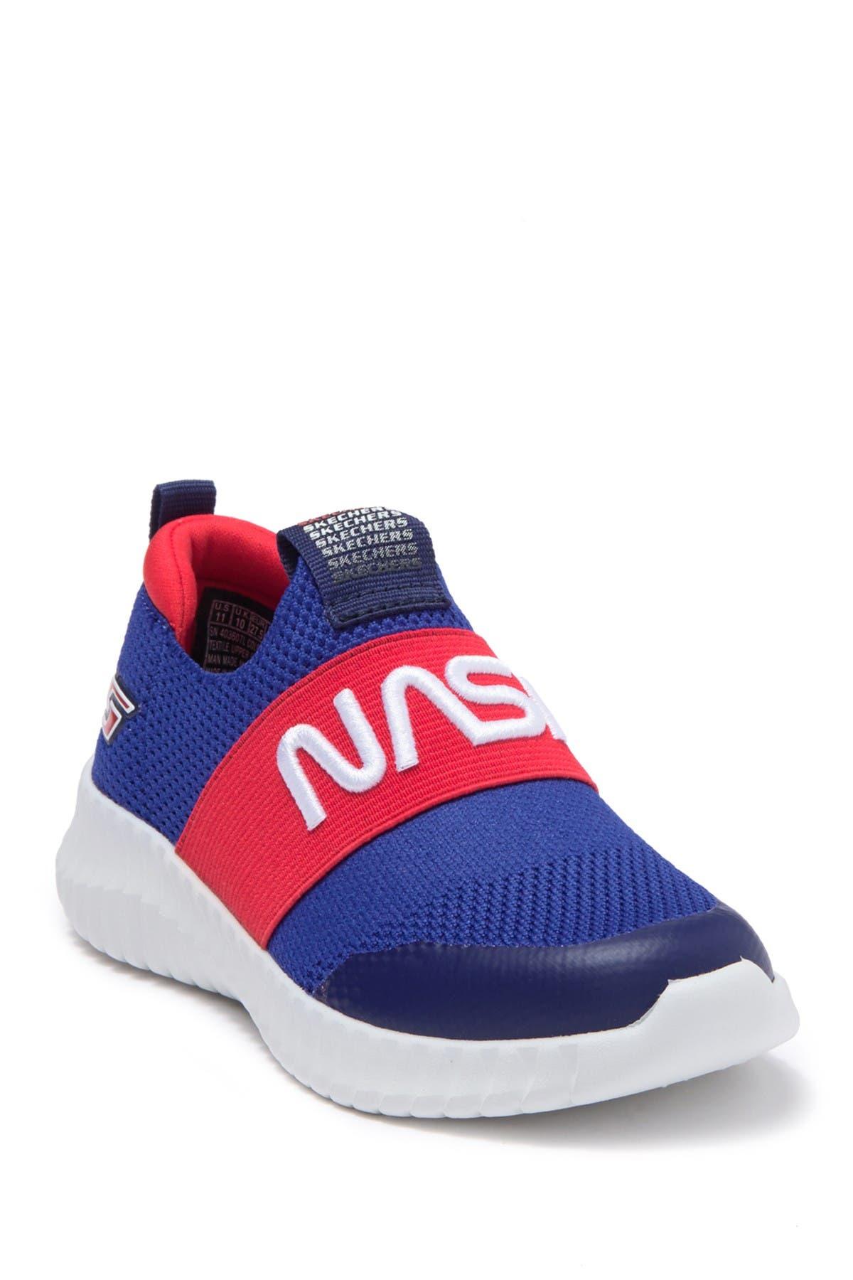 Skechers Kids' Boys' Shoes | Nordstrom Rack