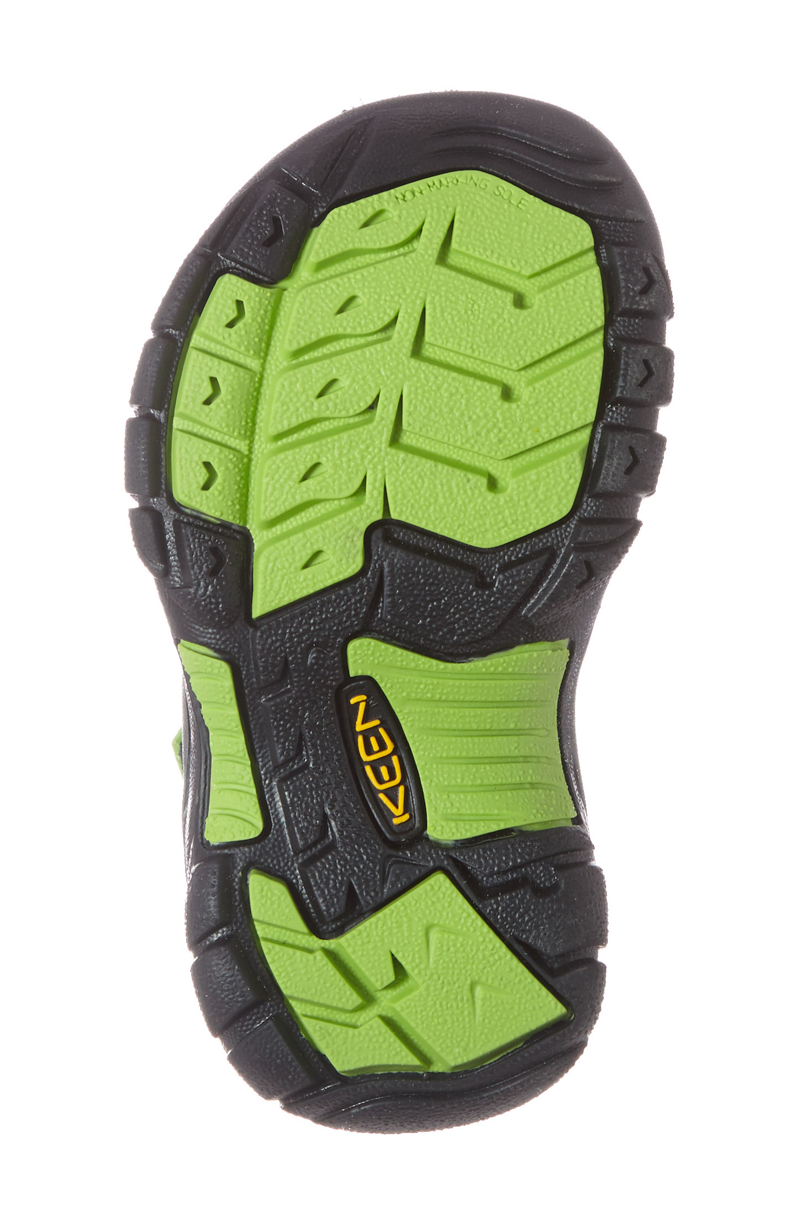 ,                             'Newport H2' Water Friendly Sandal,                             Alternate thumbnail 331, color,                             405
