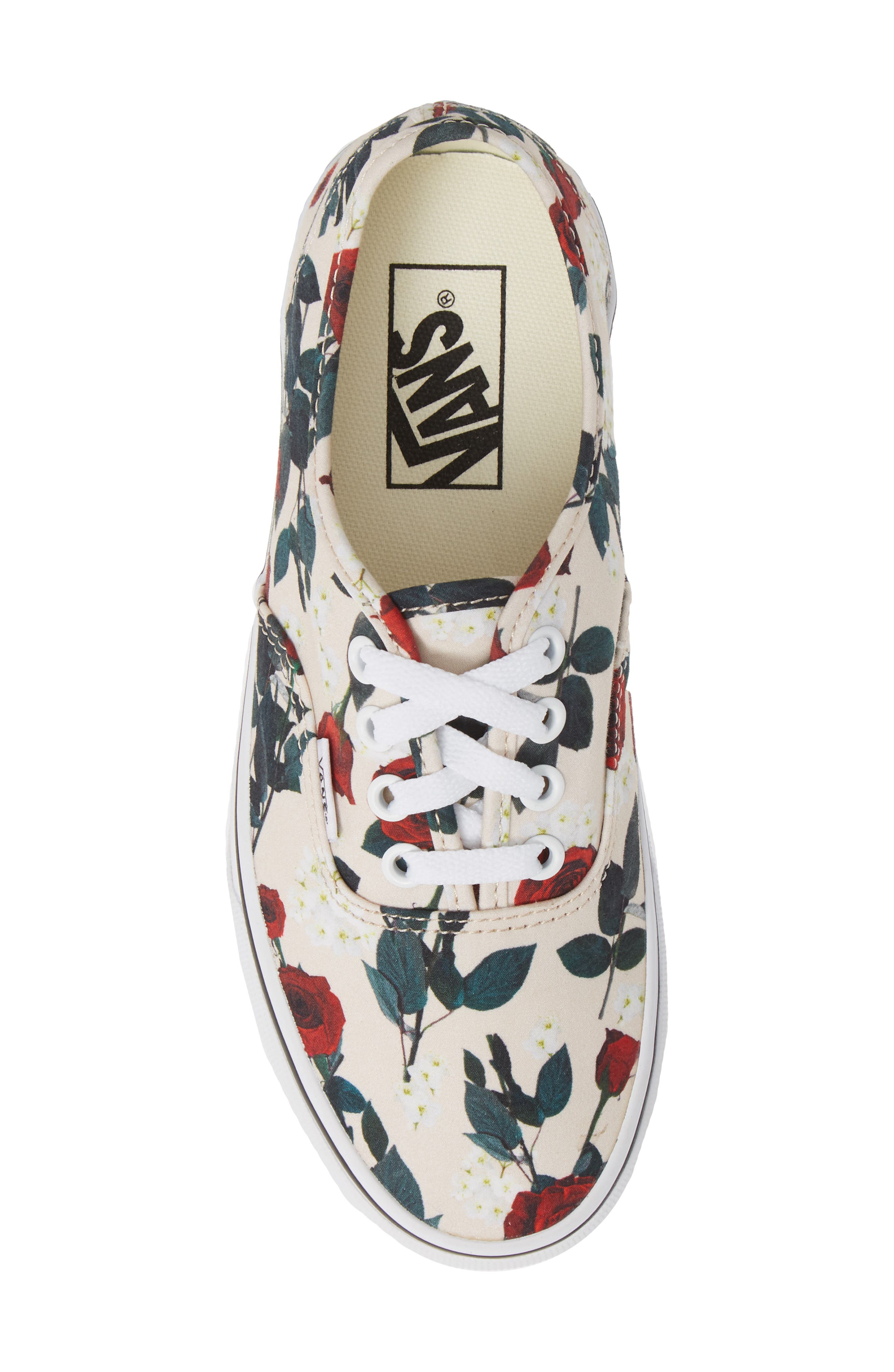 ,                             'Authentic' Sneaker,                             Alternate thumbnail 500, color,                             900
