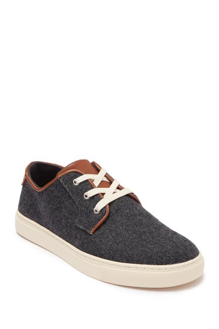 Image of Tommy Hilfiger Mckenzie Lace Up Sneaker