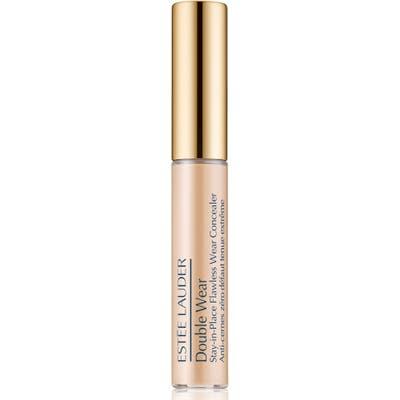 Estee Lauder Double Wear Stay-In-Place Flawless Wear Concealer - 1N Extra Light / Neutral