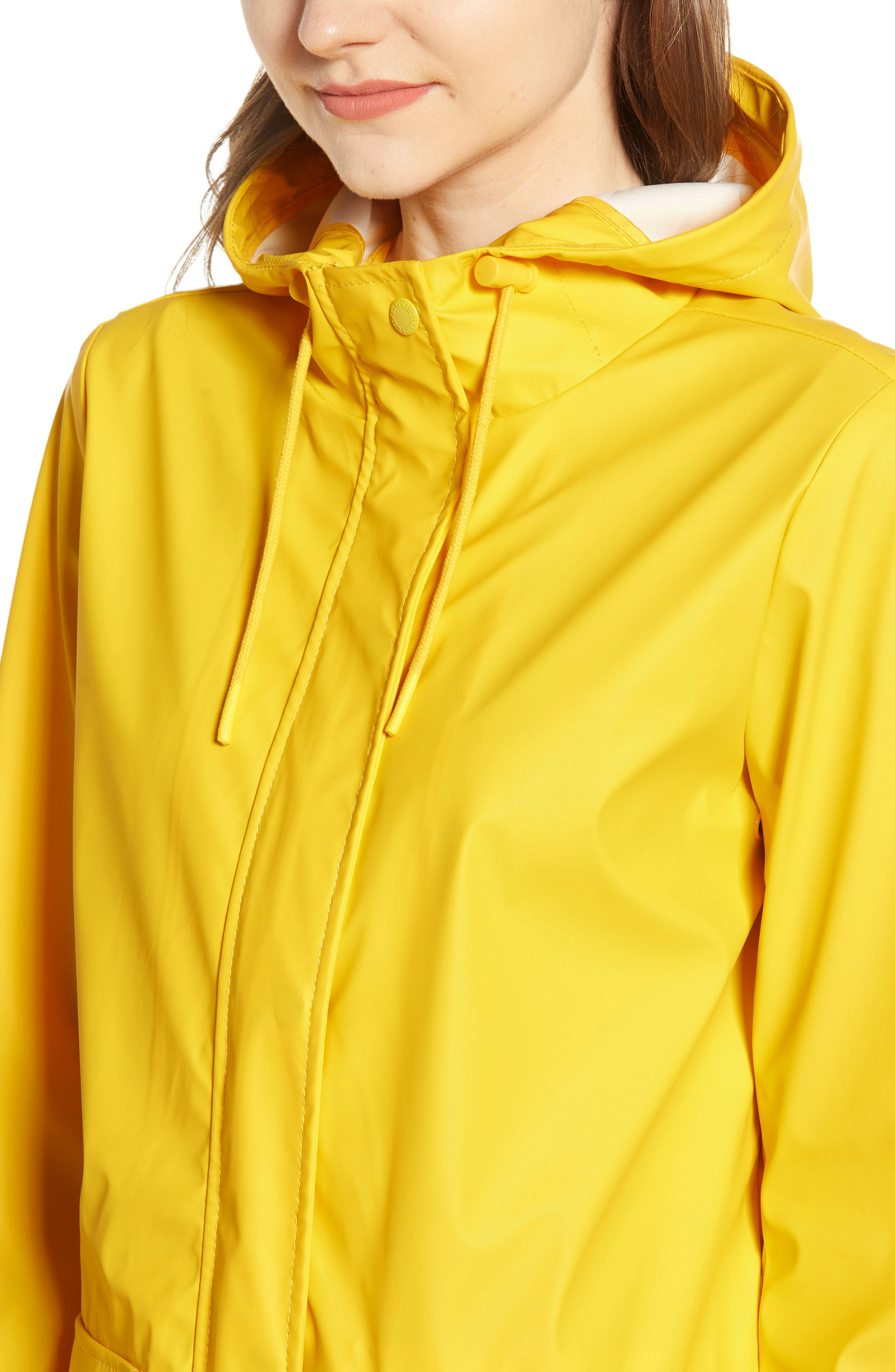 ,                             Hooded Rain Jacket,                             Alternate thumbnail 23, color,                             720