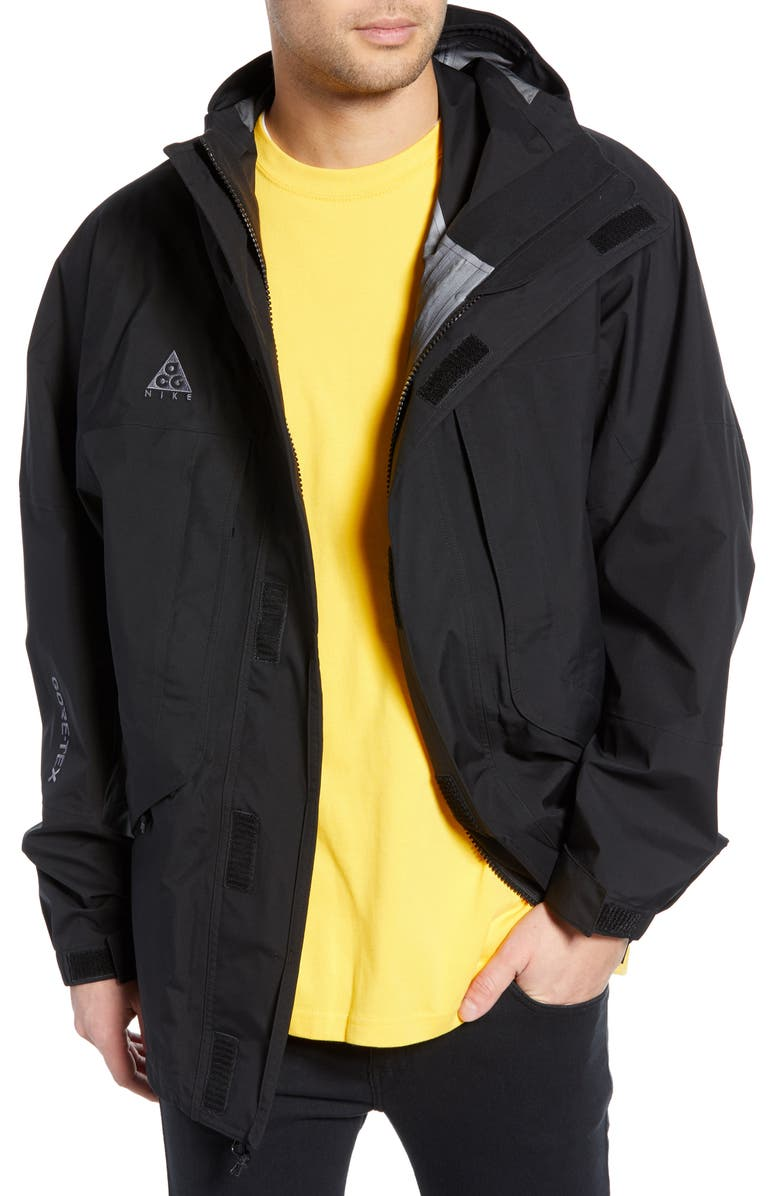ACG GORE-TEX® Men's Jacket