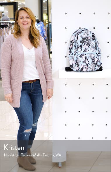 Heritage Backpack, sales video thumbnail