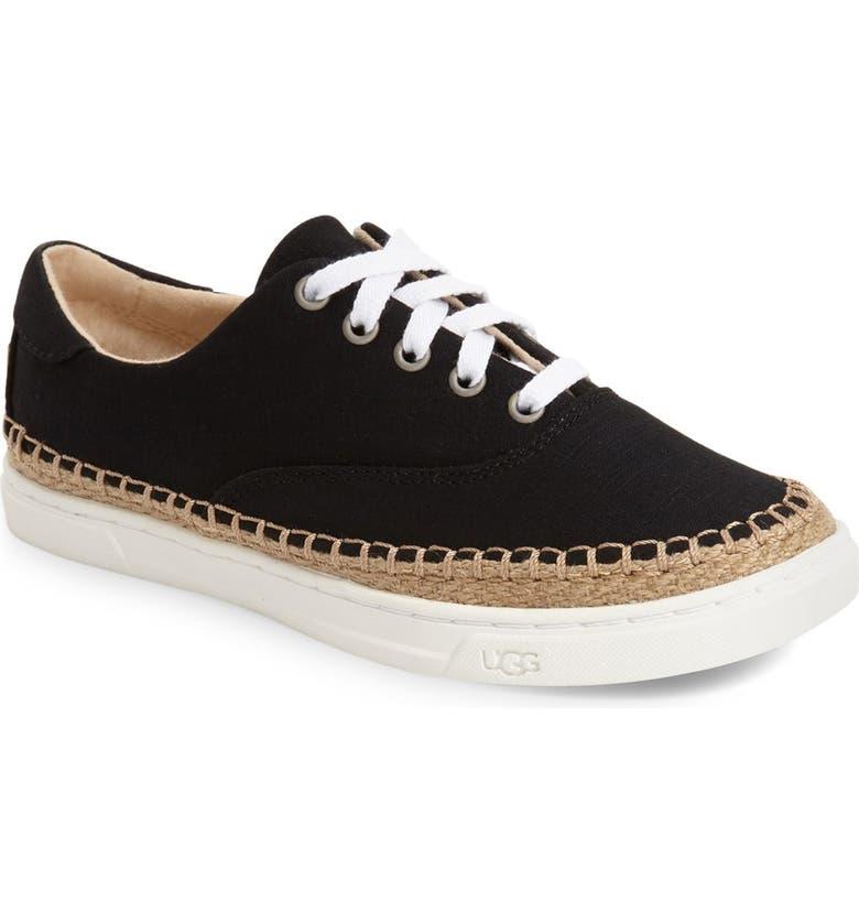836cc904e49 'Eyan II' Canvas Sneaker