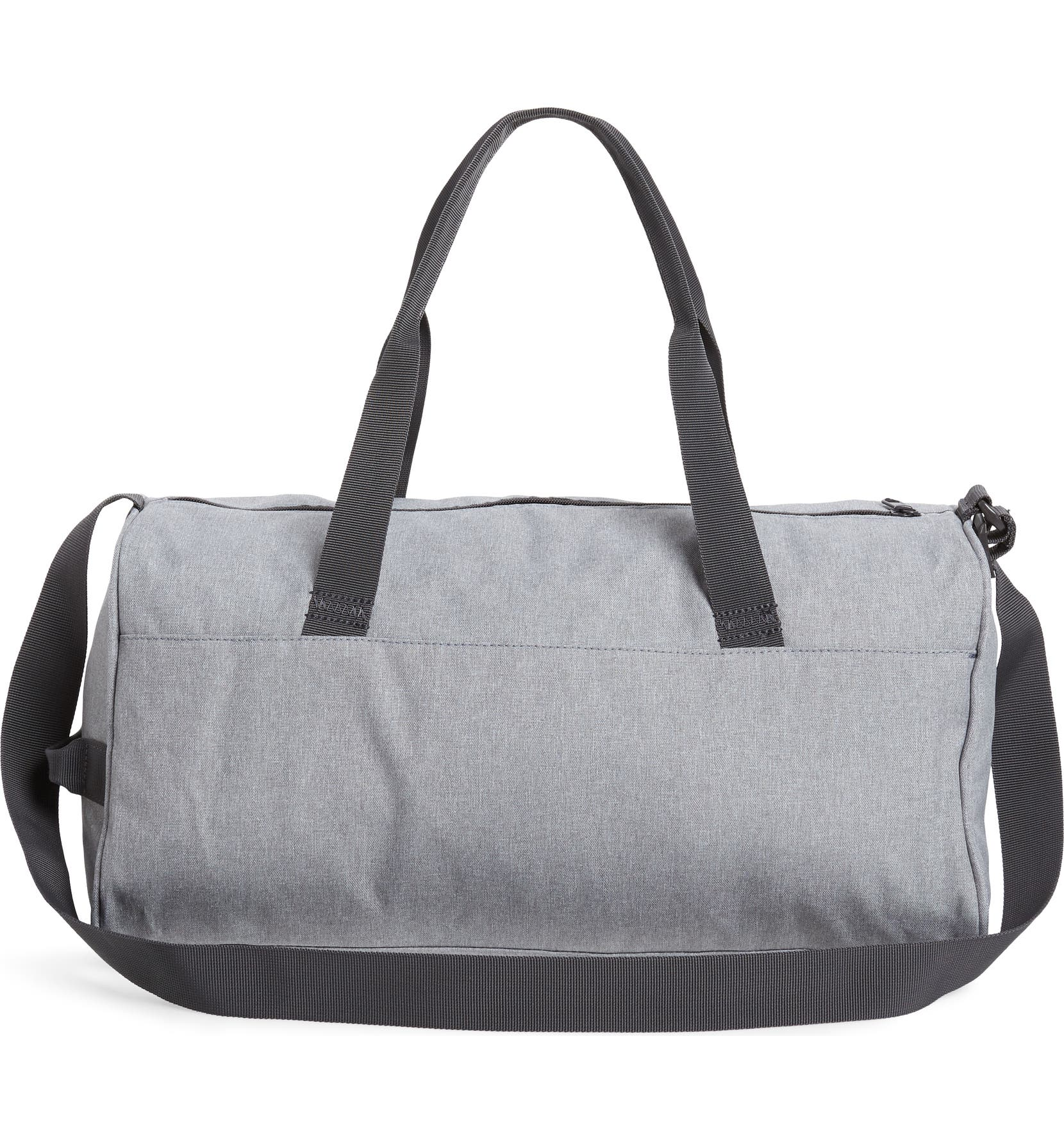 ccdc442b7b8ea5 Under Armour Select Water Resistant Duffel Bag (Kids) | Nordstrom