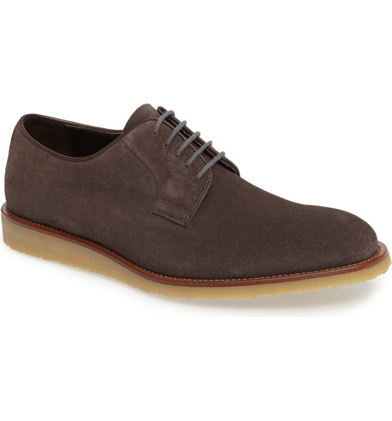 TO BOOT NEW YORK Jack Buck Shoe, Main, color, 033