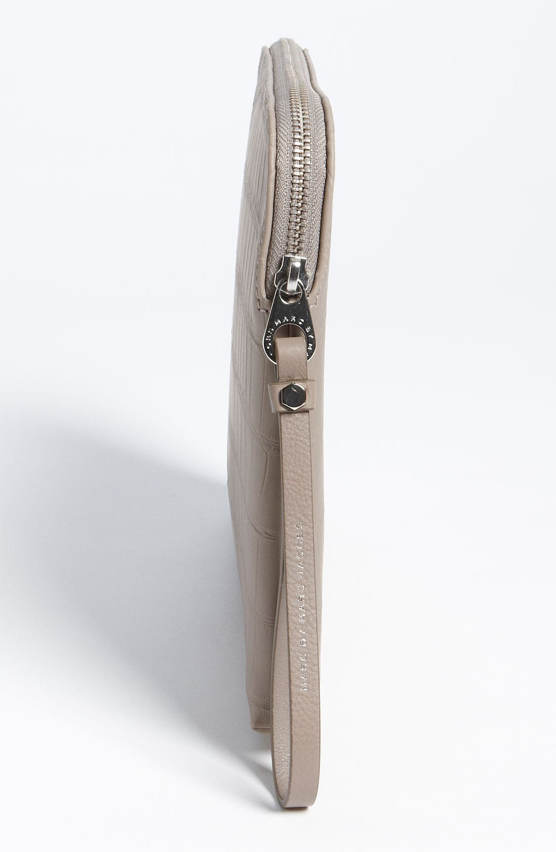 ,                             MARC BY MARC JACOBS 'Take Me' Tablet Wristlet,                             Alternate thumbnail 3, color,                             250