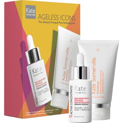 Kate Somerville Ageless Icons Set (Nordstrom Exclusive) ($183 Value)