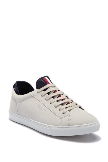 Image of Tommy Hilfiger McNeil Sneaker