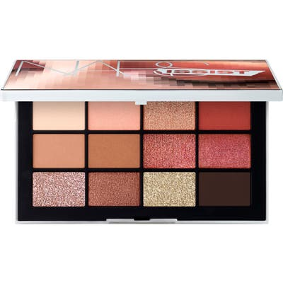 Nars Narsissist Most Wanted Eyeshadow Palette - No Color