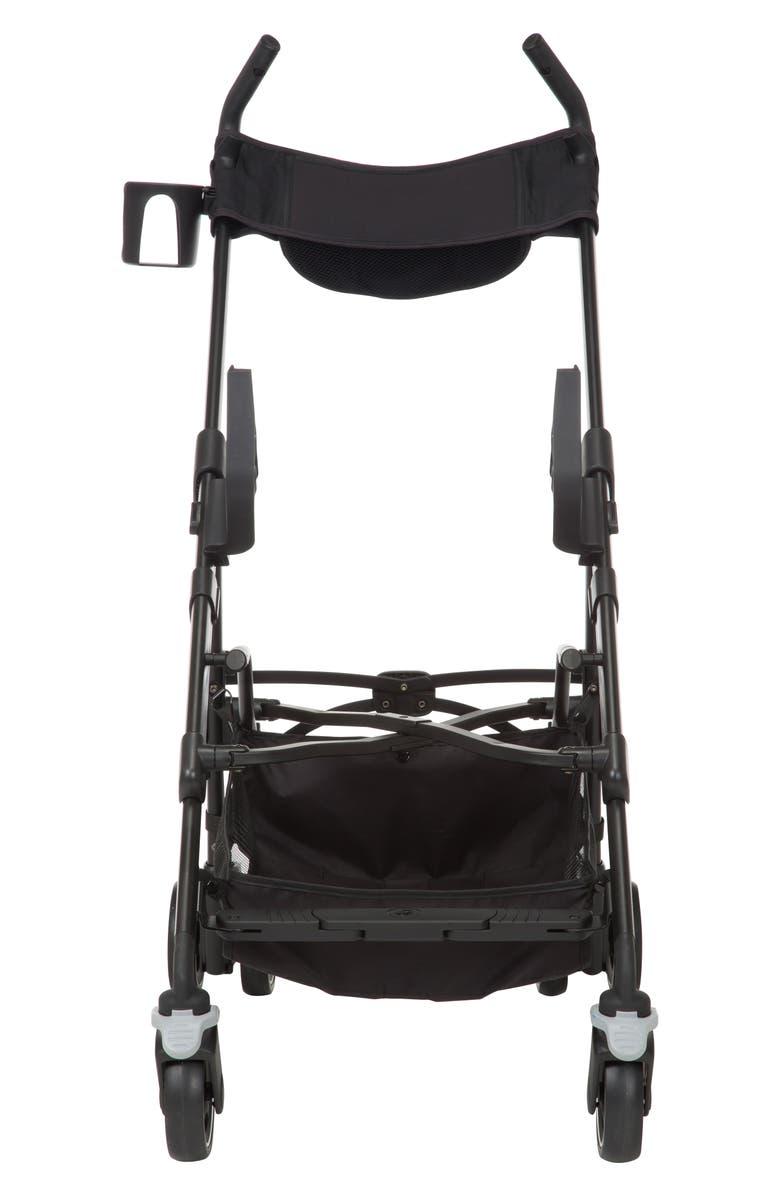MAXI-COSI<SUP>®</SUP> Maxi-Taxi Stroller Frame, Main, color, BLACK
