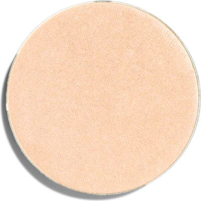 Chantecaille Lasting Eye Shade Refill -