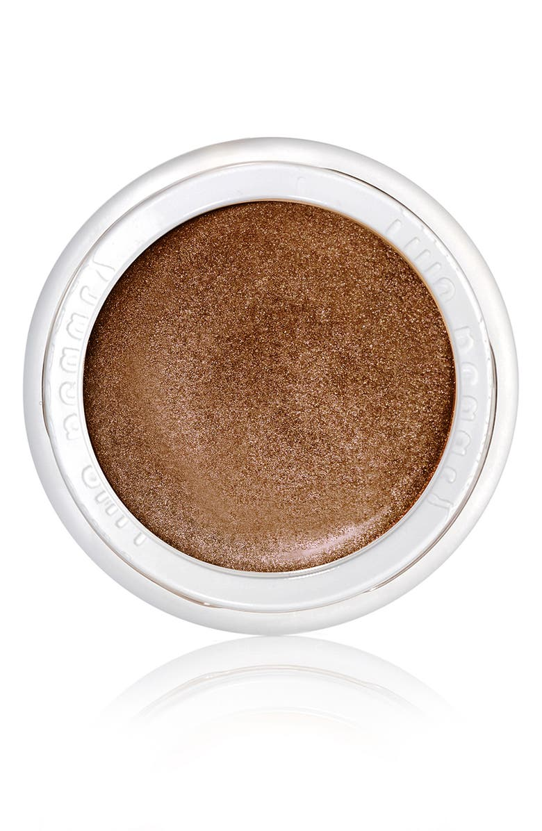 RMS BEAUTY Eye Polish Cream Eyeshadow, Main, color, SEDUCE