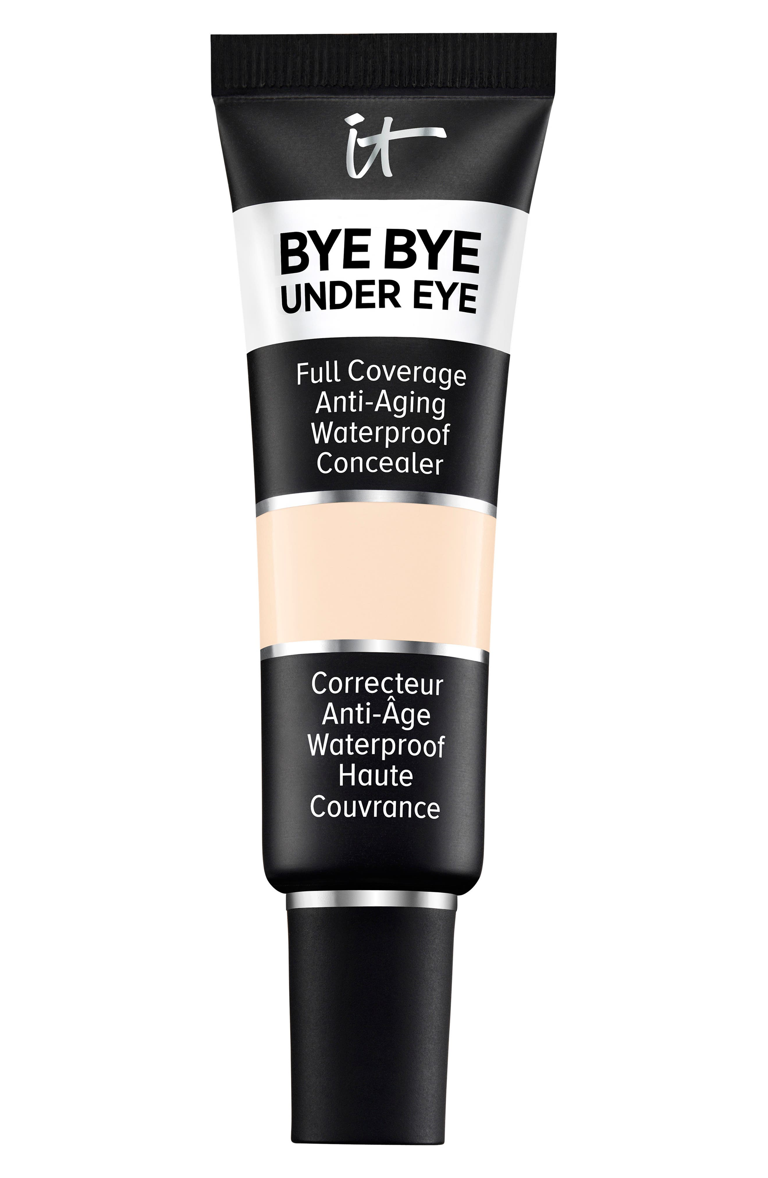 Bye Bye Under Eye Anti-Aging Waterproof Concealer | Nordstrom