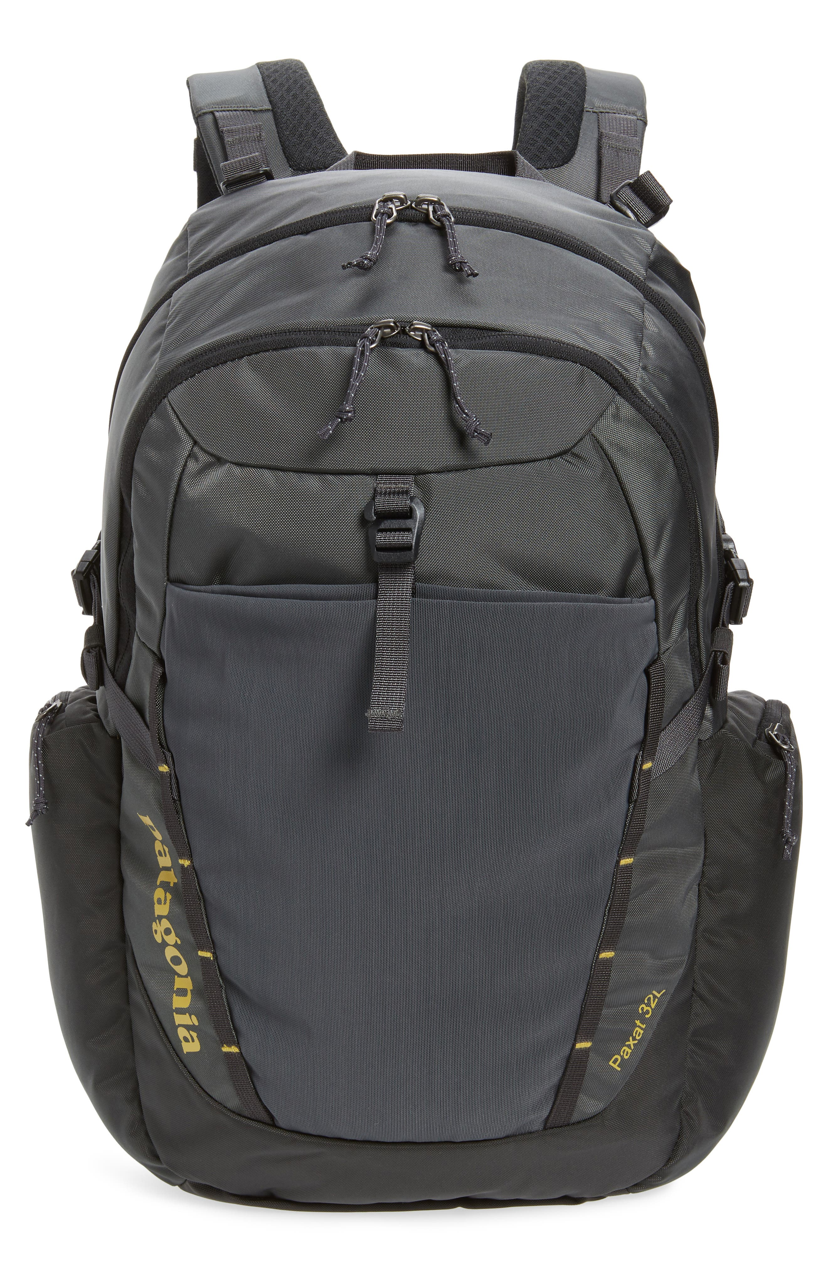 ,                             Paxat 32-Liter Backpack,                             Main thumbnail 14, color,                             021