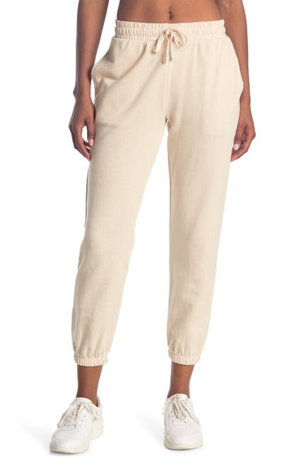 Image of Abound Jogger Pants