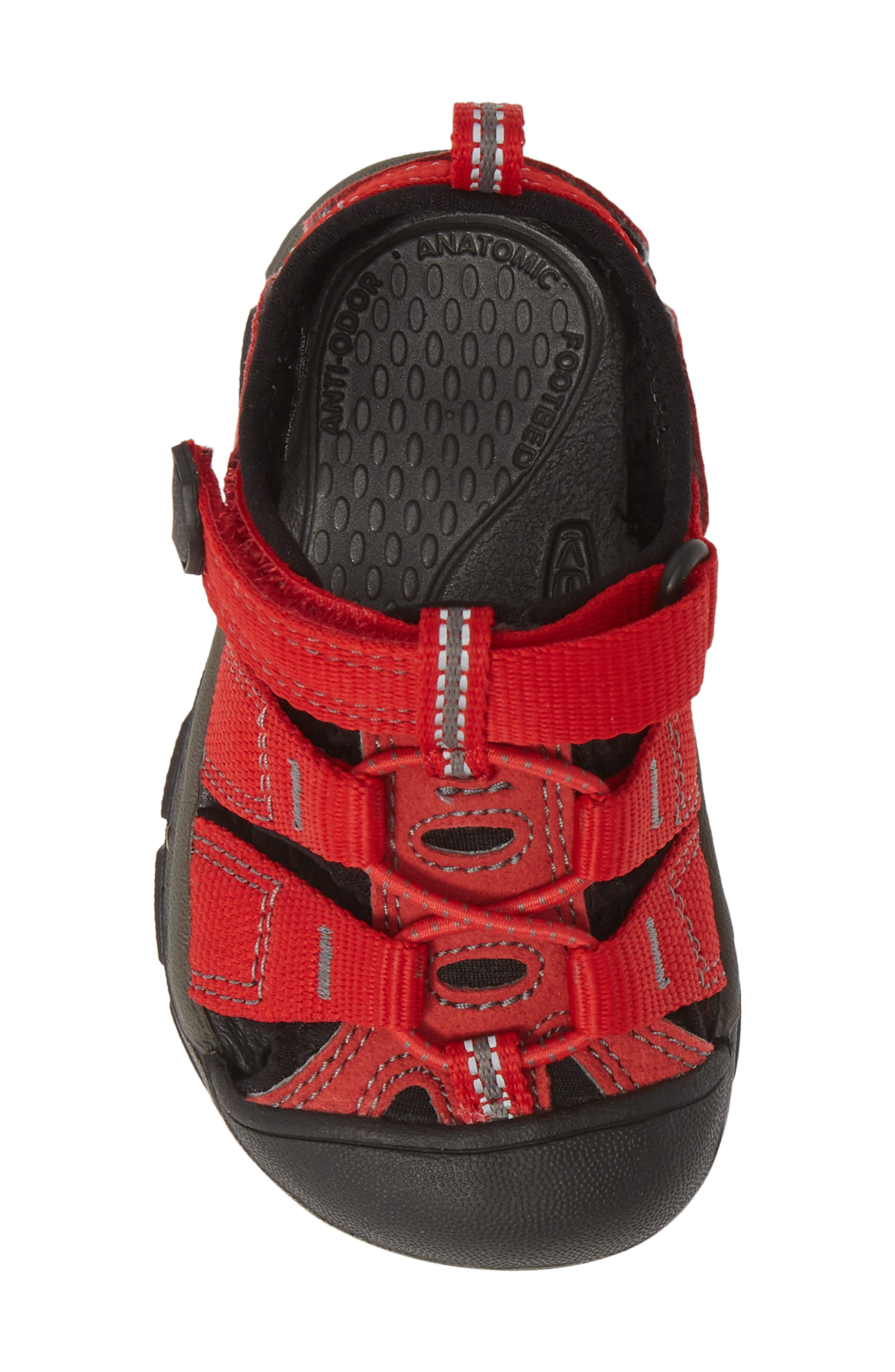 ,                             'Newport H2' Water Friendly Sandal,                             Alternate thumbnail 135, color,                             602