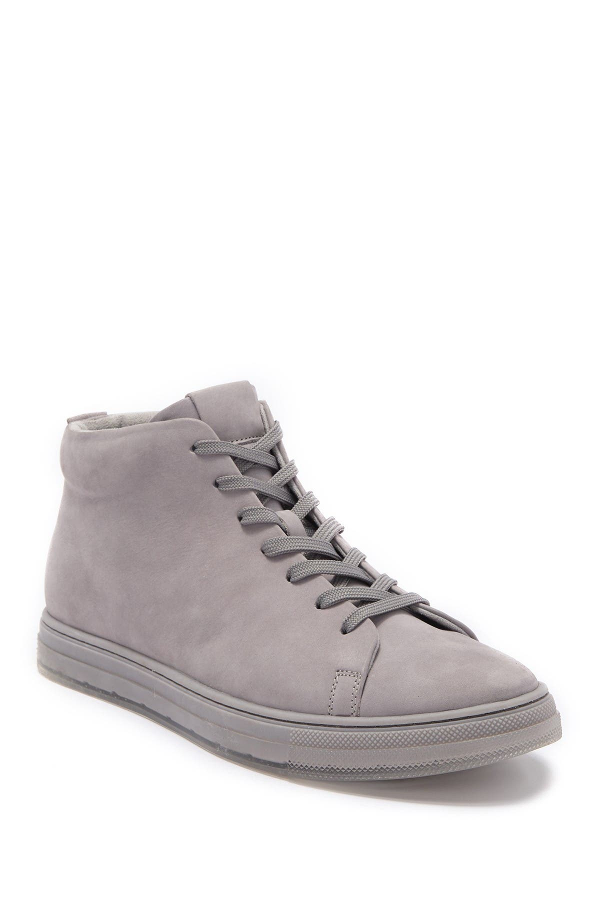 Kenneth Cole New York | Colvin Mid