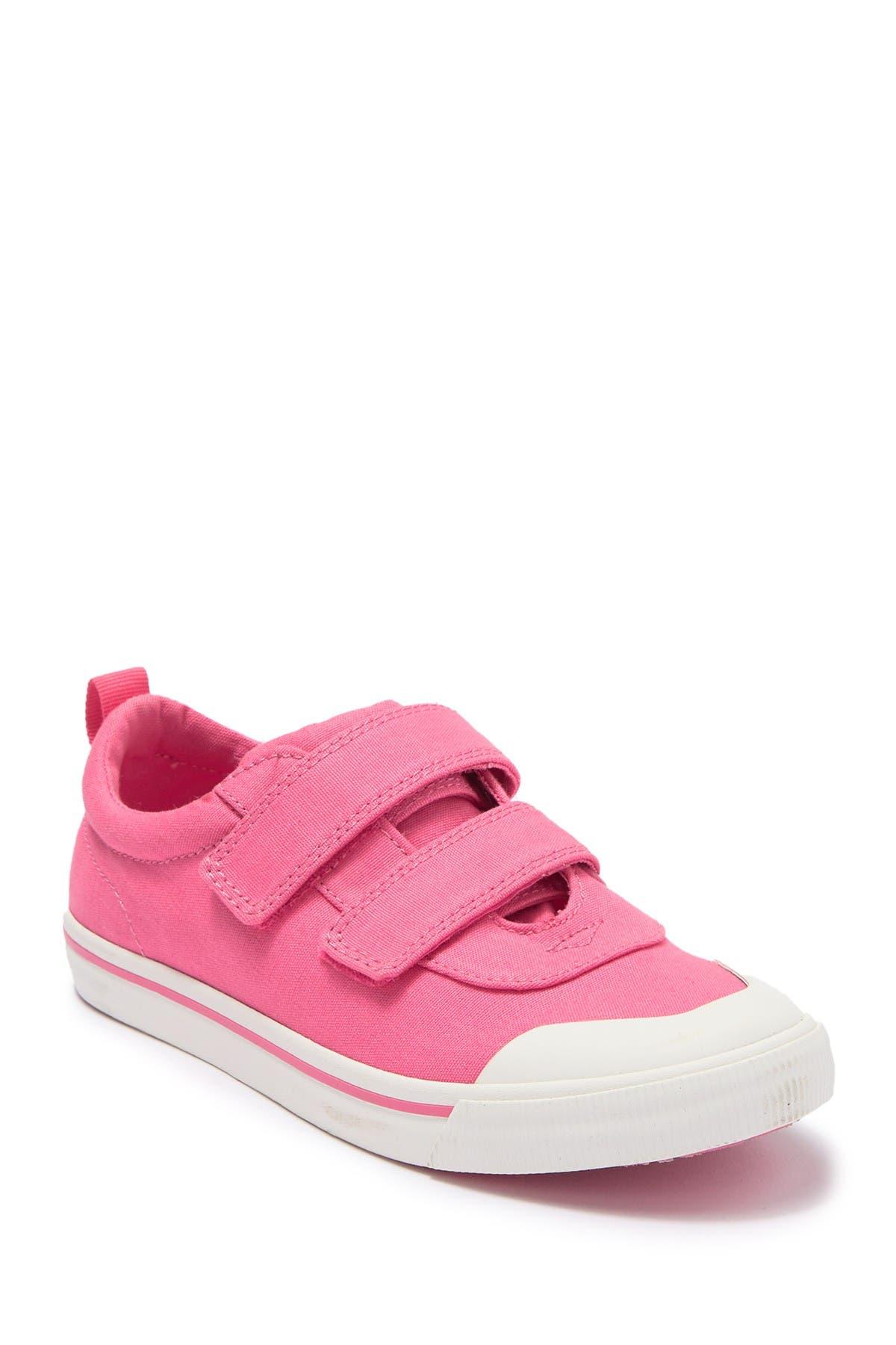 TOMS Dohney Sneaker