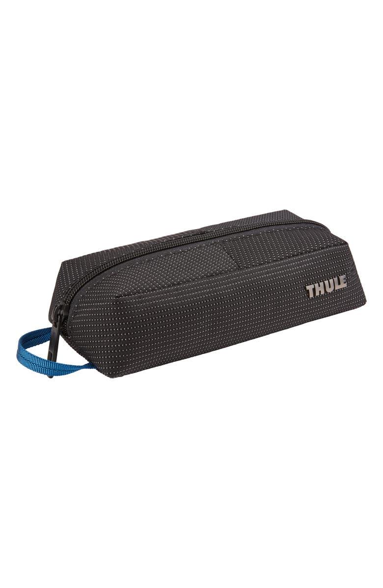 THULE Crossover 2 Medium Dopp Kit, Main, color, BLACK